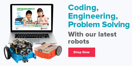 Coding, Engineering, Problem Solving