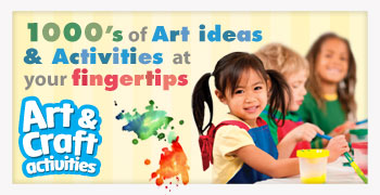 Art & Craft Activities