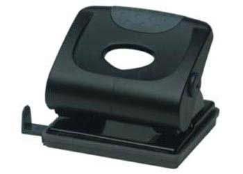 Marbig Heavy Duty 2 Hole Punch