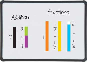 math worksheet : rods : Cuisenaire Rods Fractions Worksheets