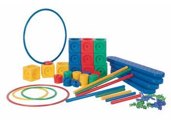 Weplay motor skills for infants 34 piece set mta for Gross motor skills equipment