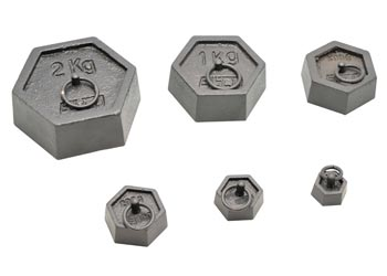 Class Ring Stone Weight