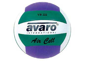 Avaro AIR CELL Volleyball