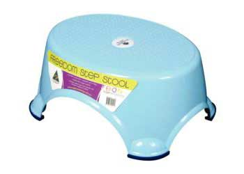 how to change a nappy step by step
