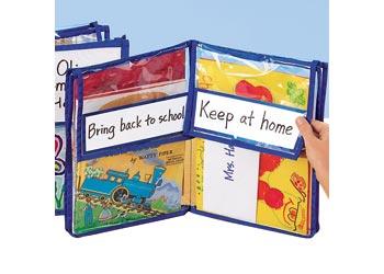 School To Home Organiser Mta Catalogue