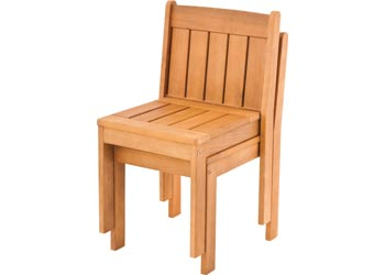 Outdoor Wooden Chairs interesting outdoor wooden chairs inspiration ideas adirondack