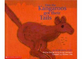 Aboriginal Books