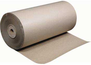 natural kraft paper paper cardboard art craft. Black Bedroom Furniture Sets. Home Design Ideas