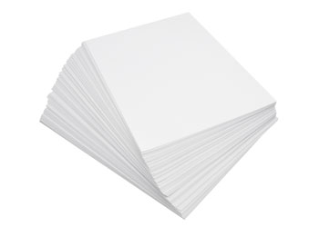 Cartridge Paper 130gsm A3 – Pack of 500