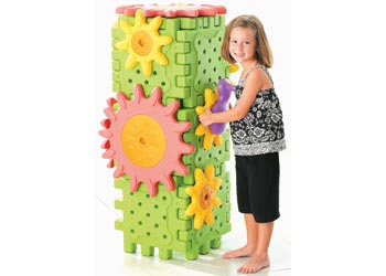 Weplay – Gears – Set of 14